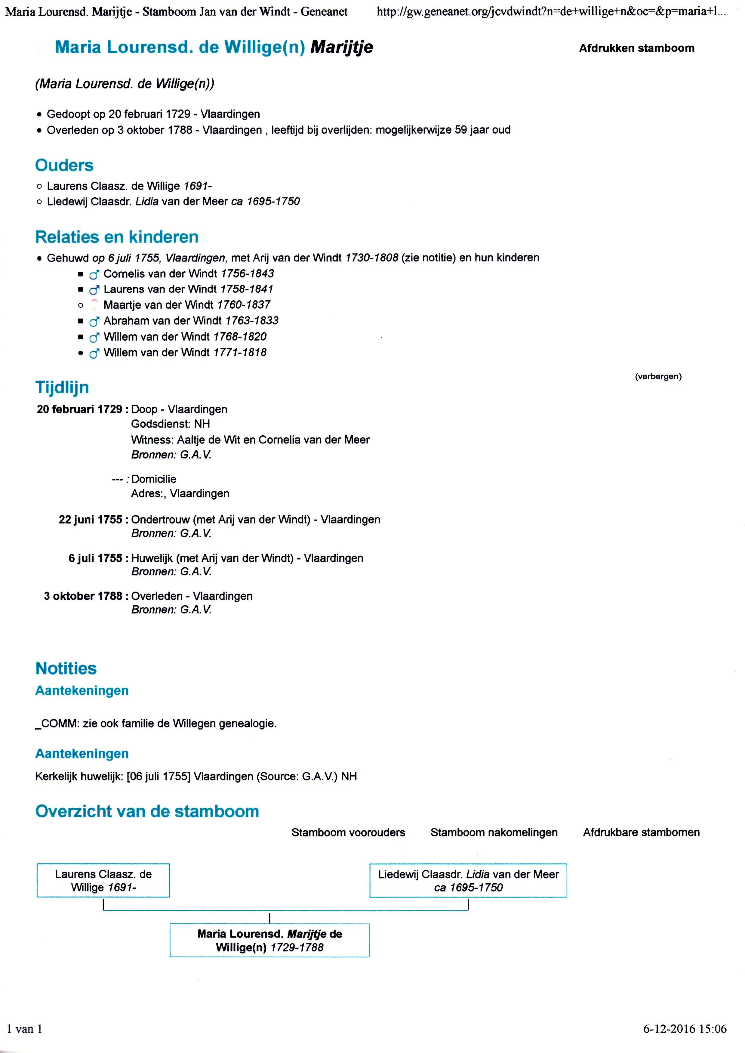 1729-02-20-maria-lourensd-louwe-de-willige