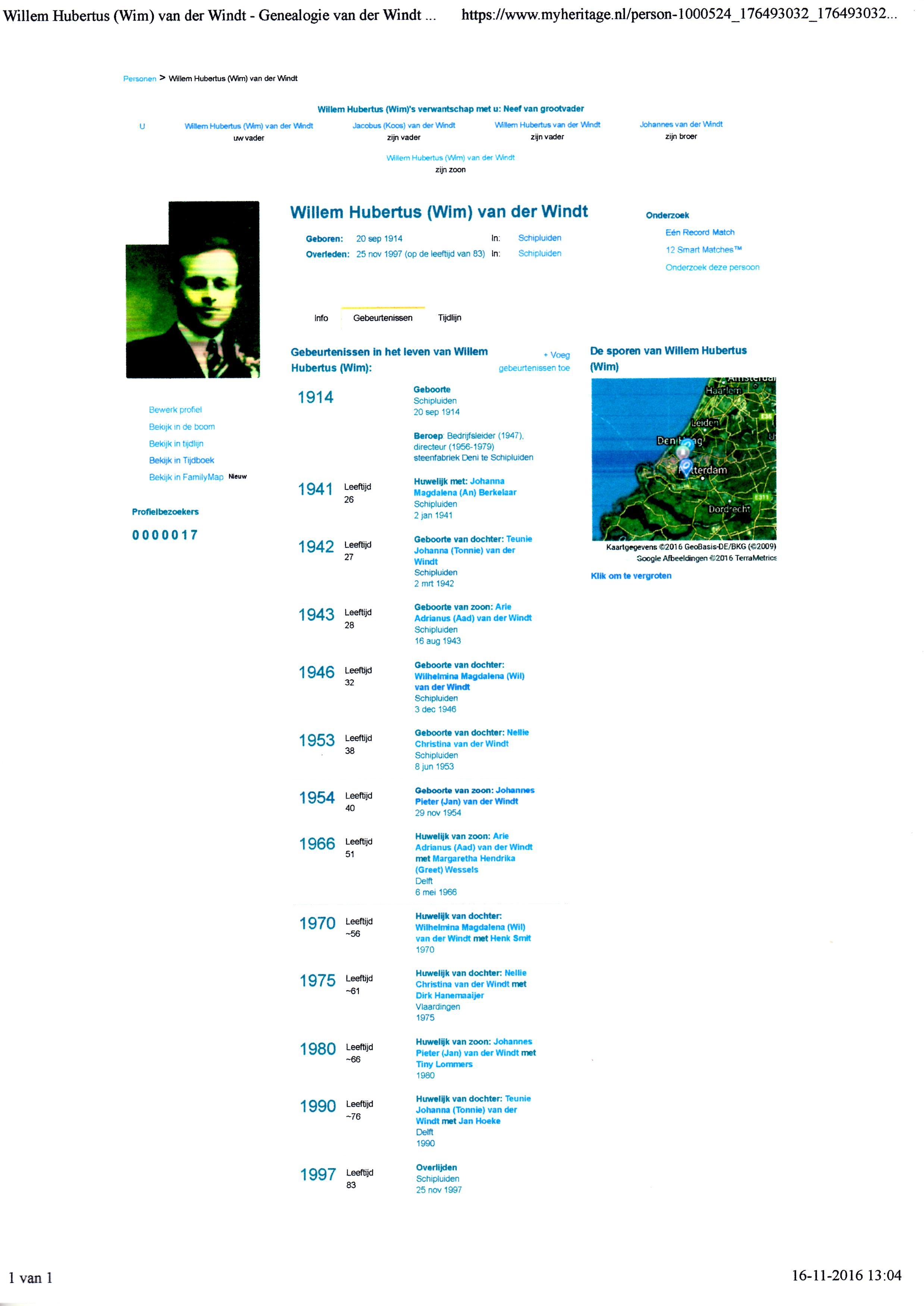 1914-09-20-persoonsgegevens-willem-hubertus-van-der-windt