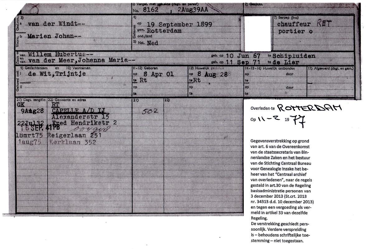 1899-09-19-a-persoonsgegevens-marien-johan-rien-van-der-windt