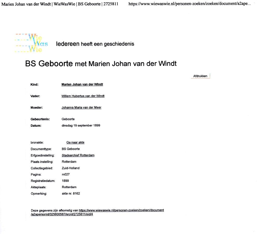 1899-09-19-geboorte-marien-johan-rien-van-der-windt