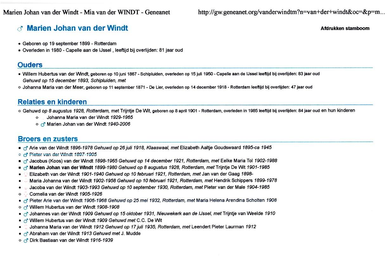 1899-09-19-stamboomgegevens-marien-johan-rien-van-der-windt