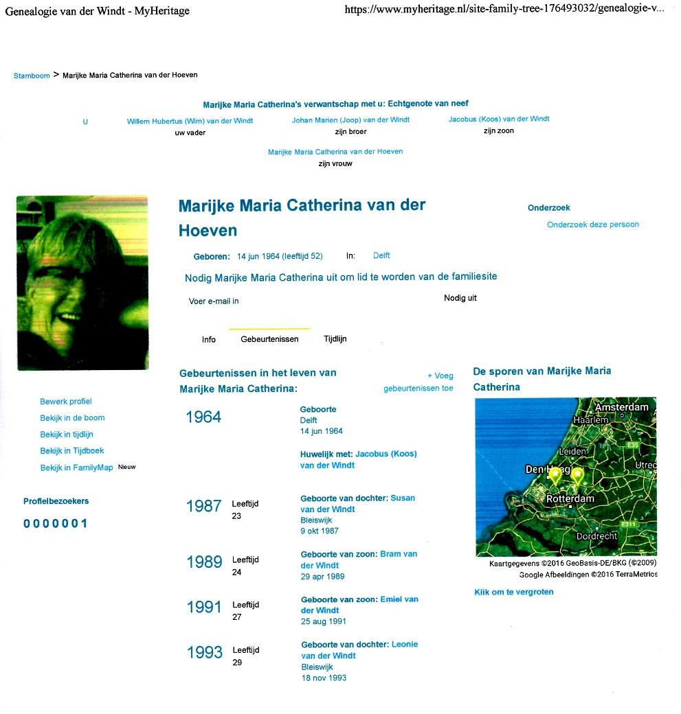 1964-06-14-persoonsgegevens-marijke-maria-catherina-van-der-hoeven