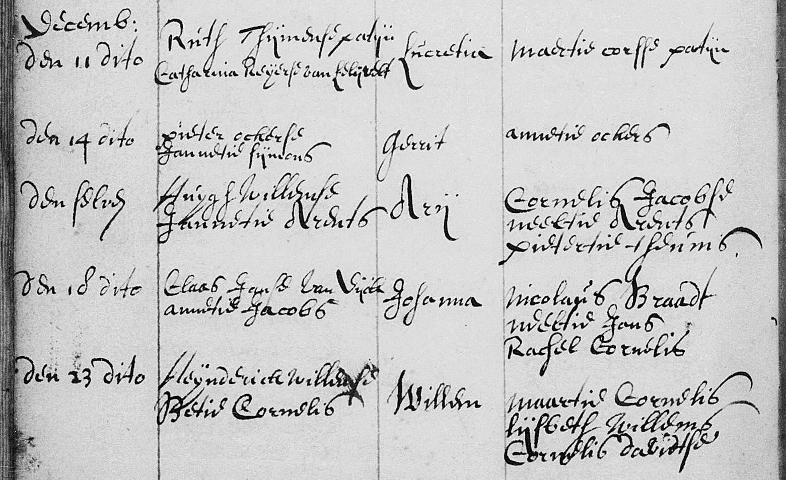 1689-12-14a-geboren-arij-huijgensz-van-der-windt