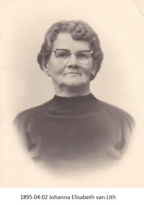 1895-04-02-johanna-elisabeth-van-lith