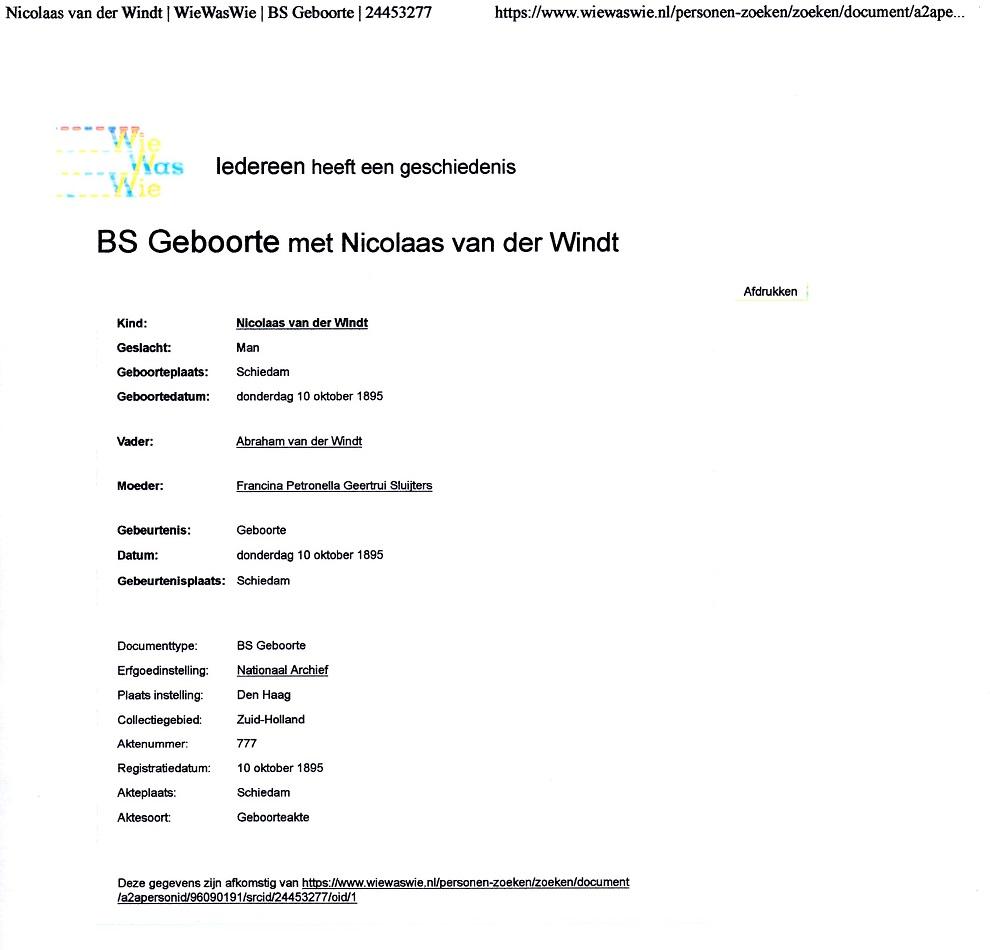 1895-10-10-geboorte-nicolaas-van-der-windt