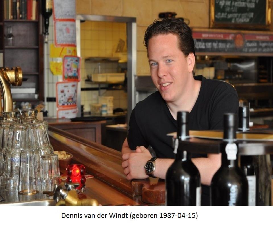 Dennis van der Windt (1987-04-15)