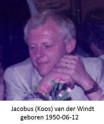 1950-06-12-jacobus-koos-van-der-windt