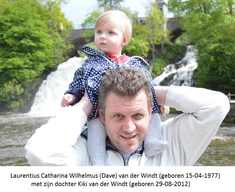 laurentius-catharina-wilhelmus-dave-van-der-windt-geboren-15-04-1977-met-dochter-geboren-29-08-2012