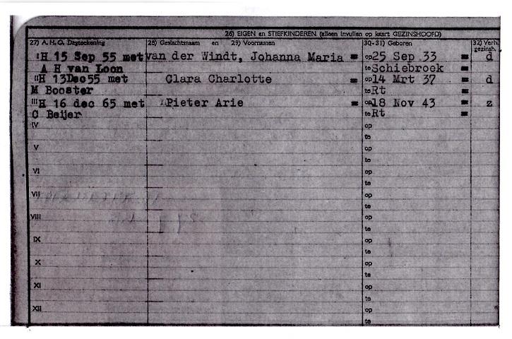 1906-08-16-persoonskaart-b-achterkant-van-pieter-arie-van-der-windt