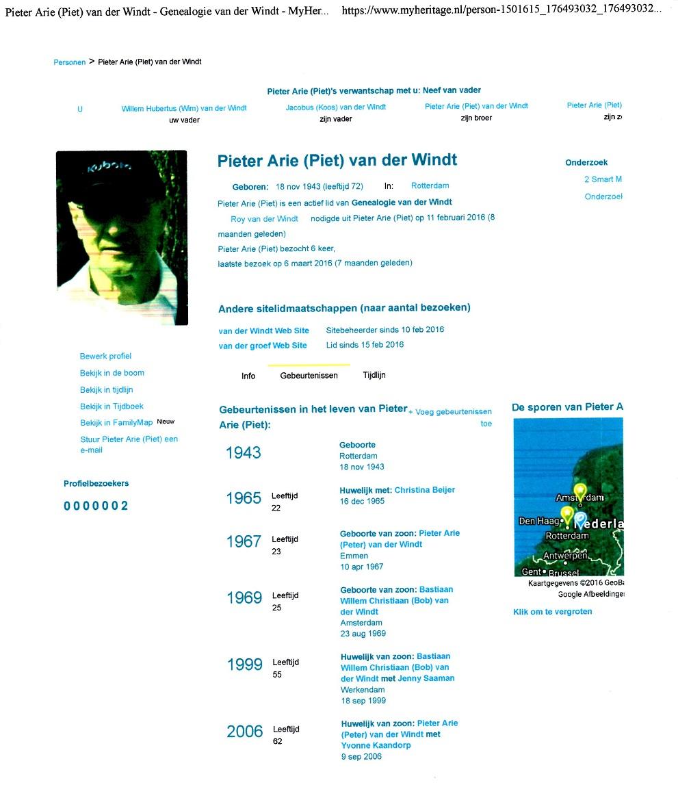 1943-11-18-pieter-arie-piet-van-der-windt
